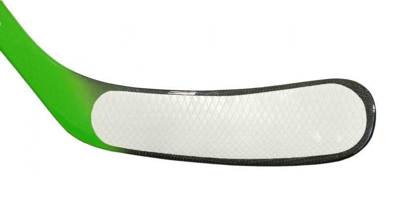 Grip na čepel hole - tape blade